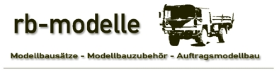 rb-modelle-shop